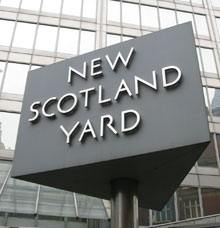 new_scotland_yard_sign