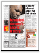 Doherty Cleared After Flat Fall Death: East London Advertiser 21/12/2006
